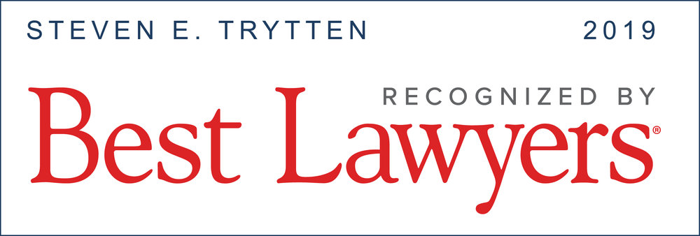 110318 - Steven E Trytten Best Lawyers badge (02286597).jpg