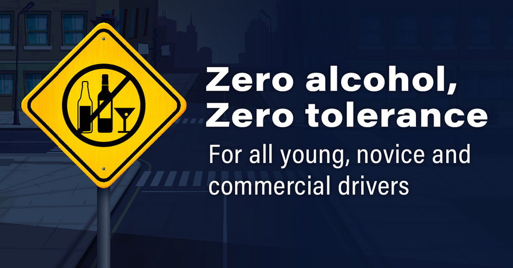 MTO Zero Tolerance - Shareable 1.jpg
