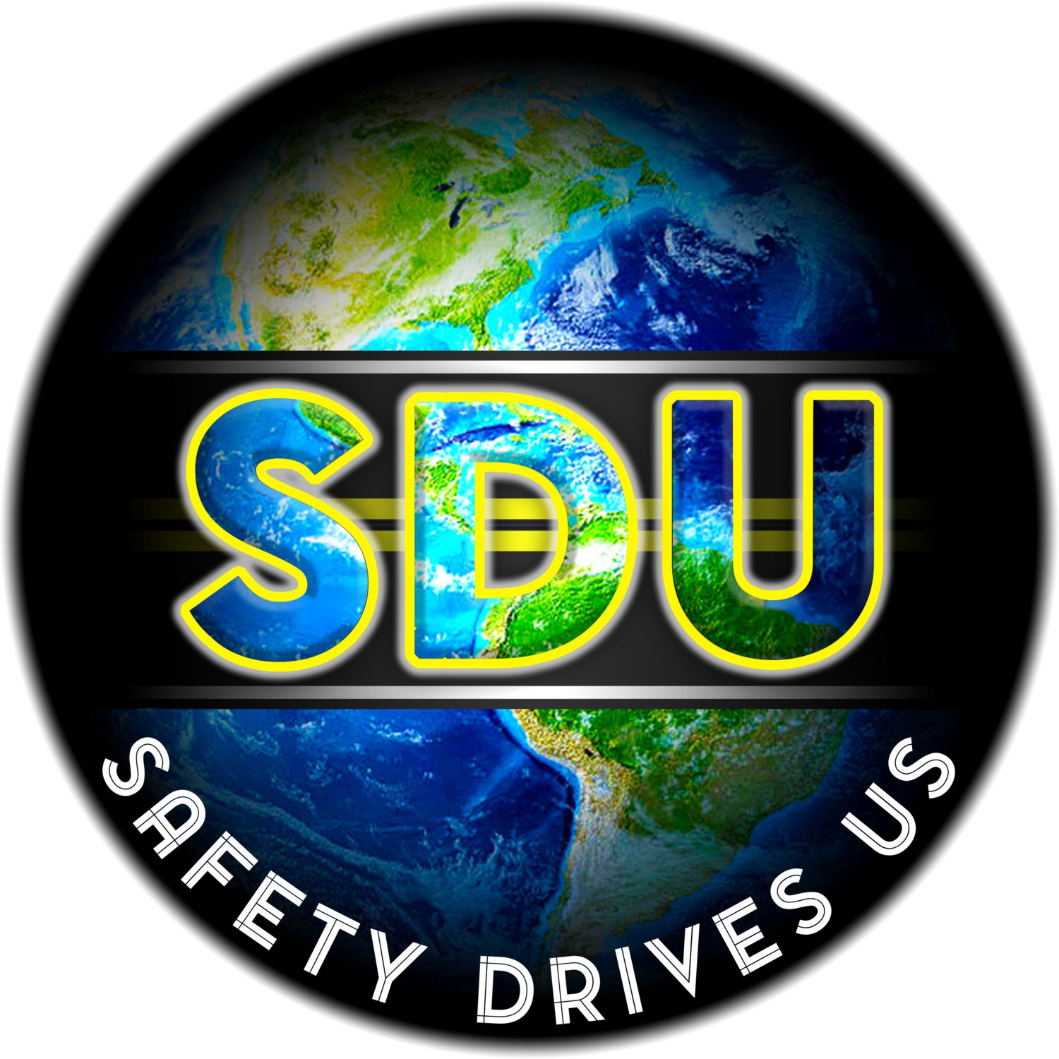 Safety Drives us