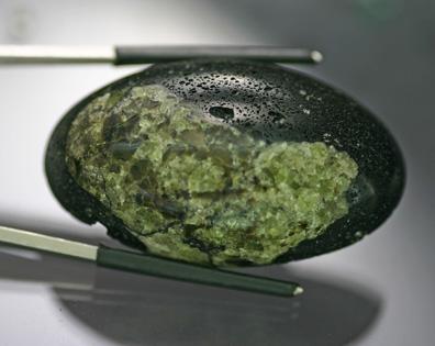 OlivineI.jpg