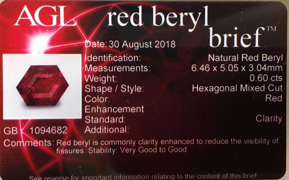 RedBerylCert.jpg