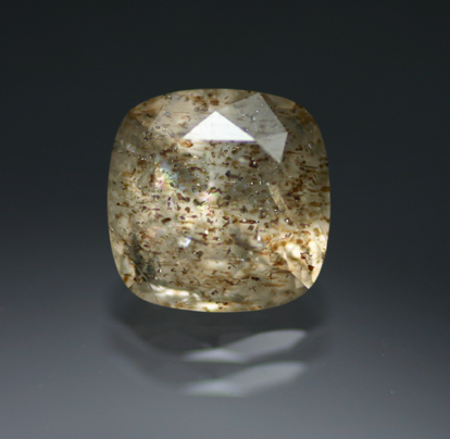 Copy of 2.88 ct. Scapolite with Phlogopite