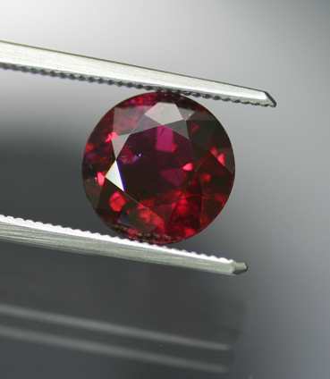 2.69 ct. Brazilian Rubellite - RESERVED