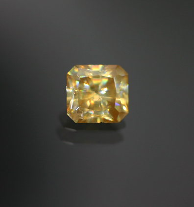 1.96 ct. Wulfenite - RESERVED