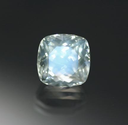 5.07 ct. Adularia - RESERVED