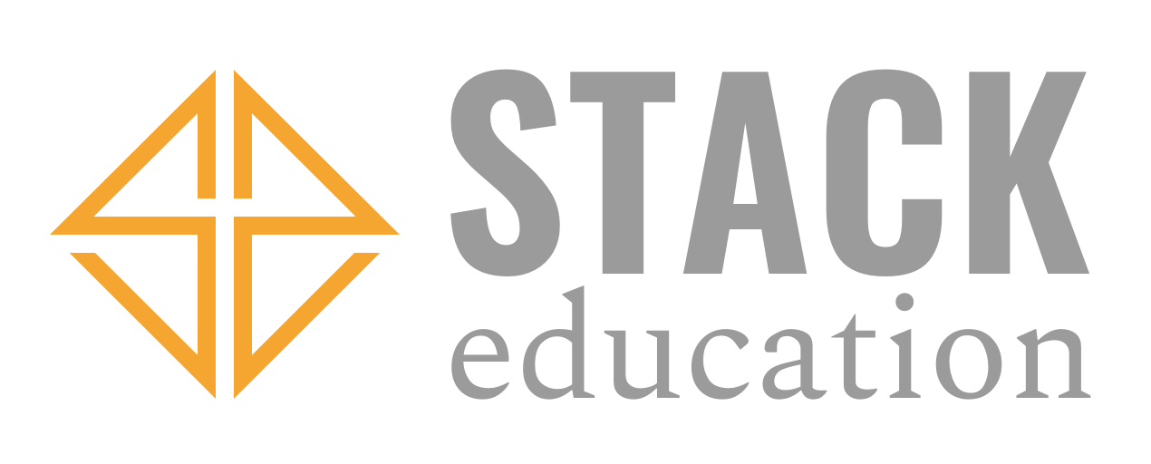 Stack Education