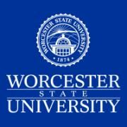 worcester-state-college-squarelogo-1429249856449.png
