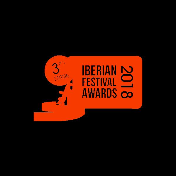 festival nomeado