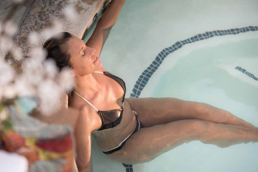 woman-natural-mineral-hot-springs-palm-springs.jpg
