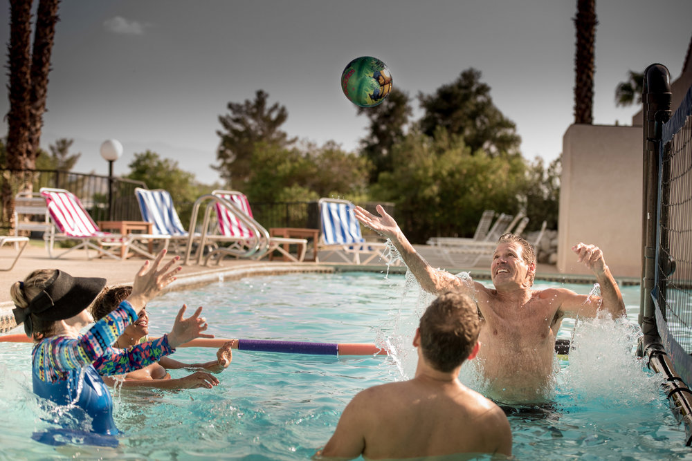 waterball-in-swimming-pool-palm-springs-rv-park.jpg