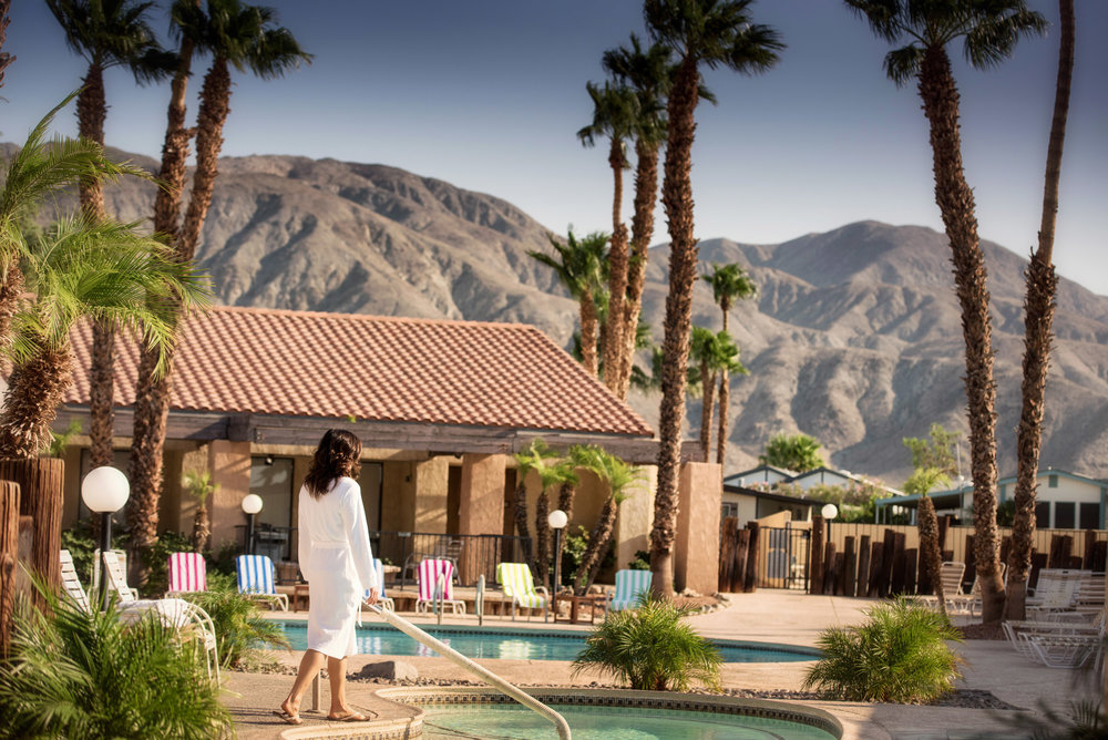 hot-springs-palm-springs-california.jpg