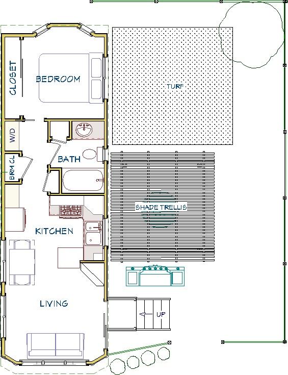 Courtyard Floor Plan.jpg