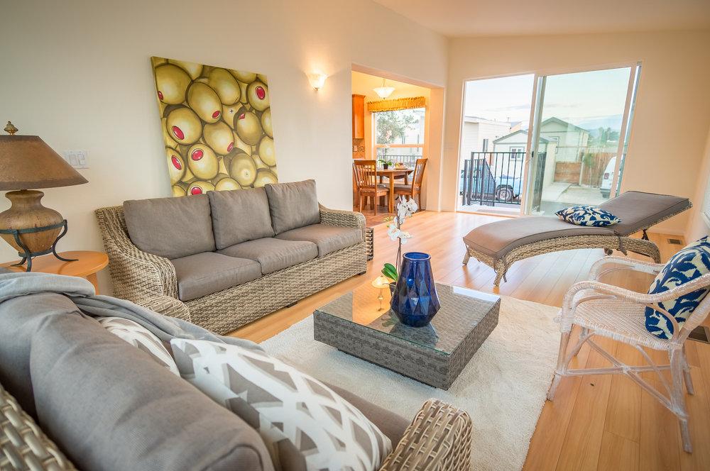 modern-furnished-living-room.jpg