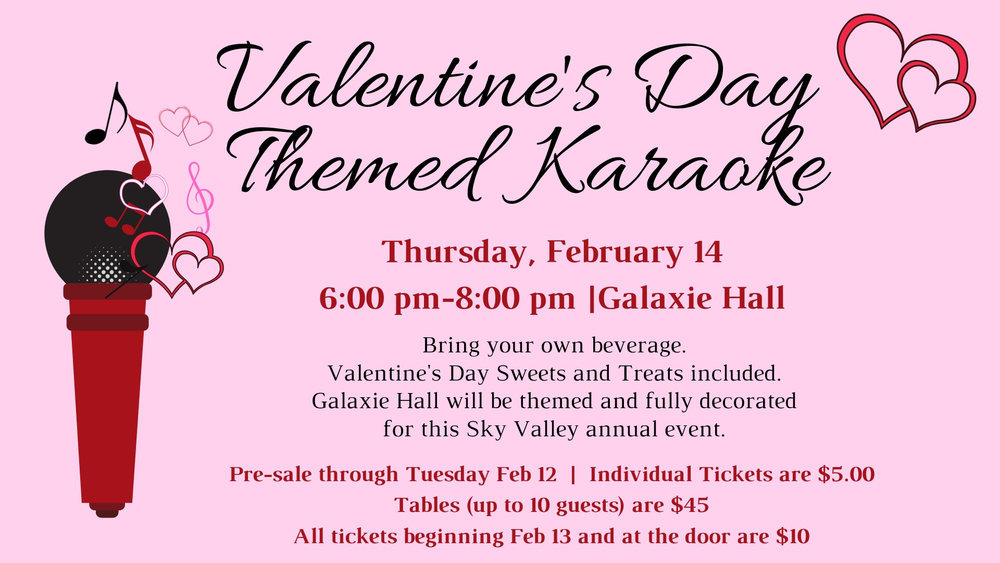 SV-Feb14-Valentine.jpg