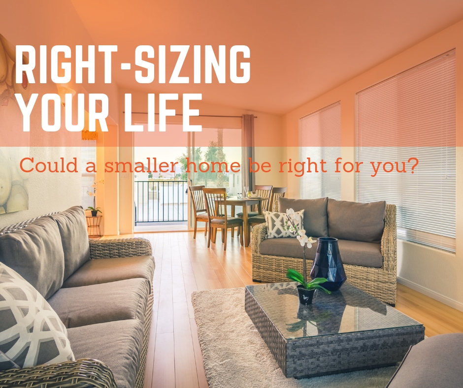 Right-sizing-your-life.jpg