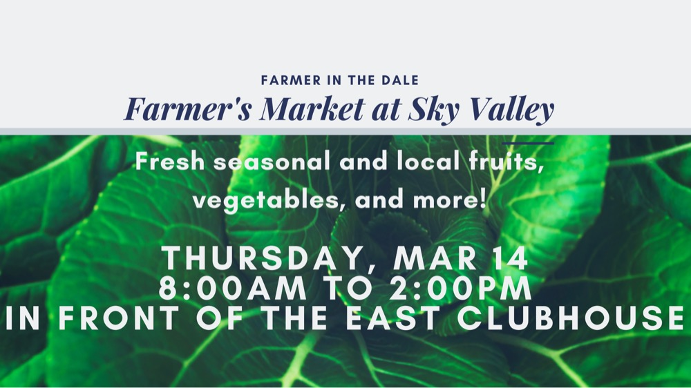 SV-Mar14-Farmer's Market.jpeg