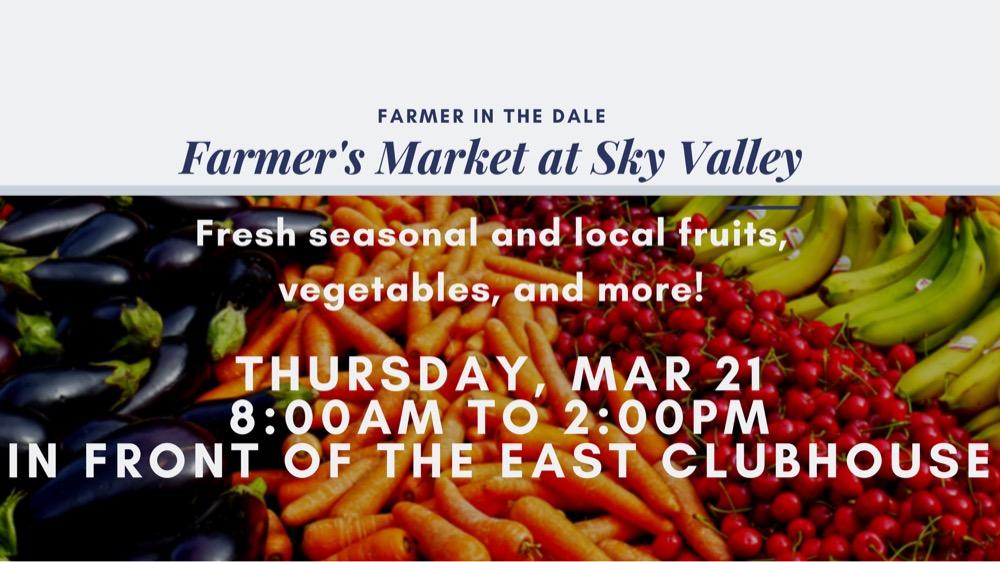 SV-Mar21-Farmer's Market.jpeg