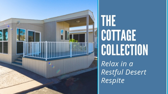 cottage-collection-getaway-home-sky-valley.jpg