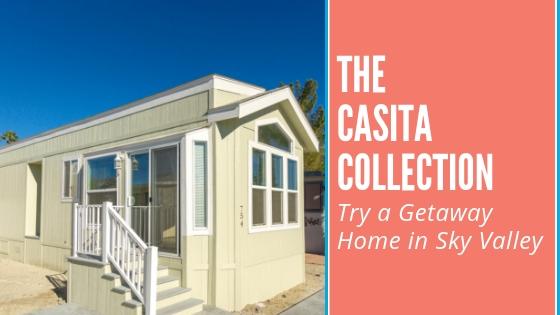 casita-collection-getaway-home-sky-valley.jpg