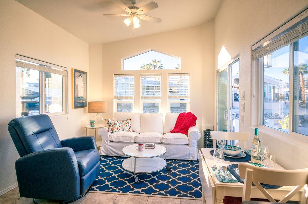 courtyard-tiny-home-family-room.jpg