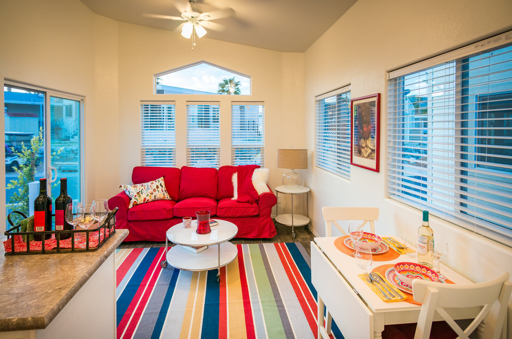 tiny-home-brightly-decorated-living-room.jpg