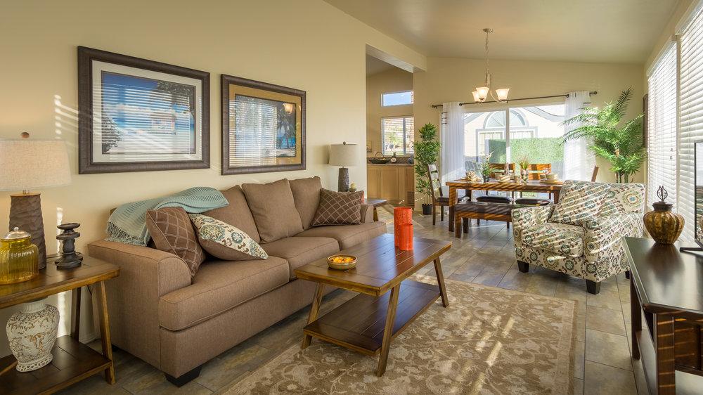 chalet-living-room-window-lighting.jpg