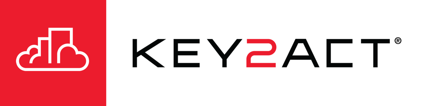 Key2Act | Building Analytics and Field Service Solutions