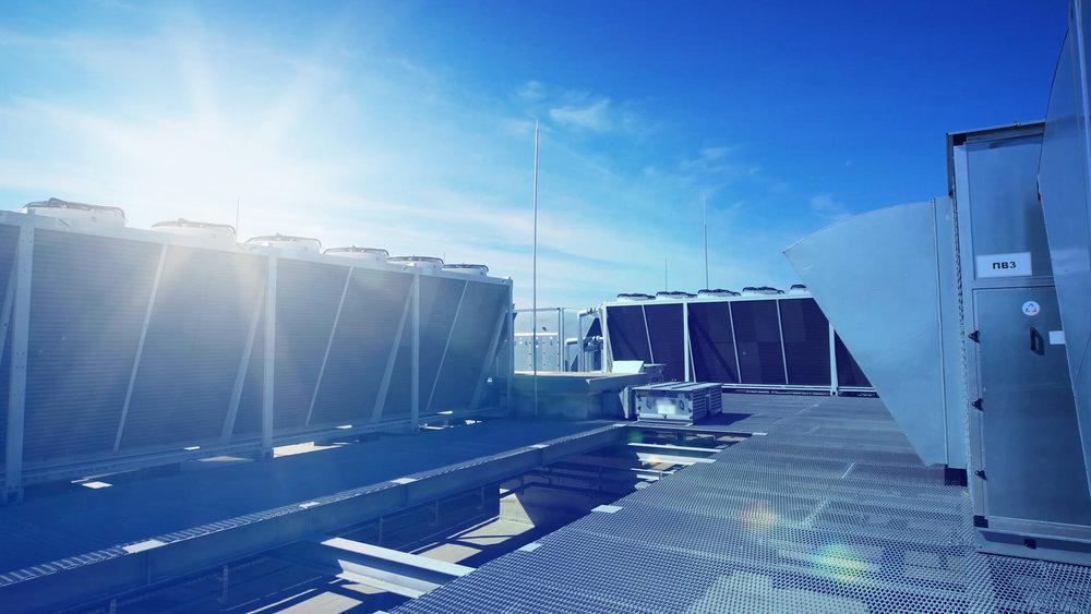 Sun roof.jpg