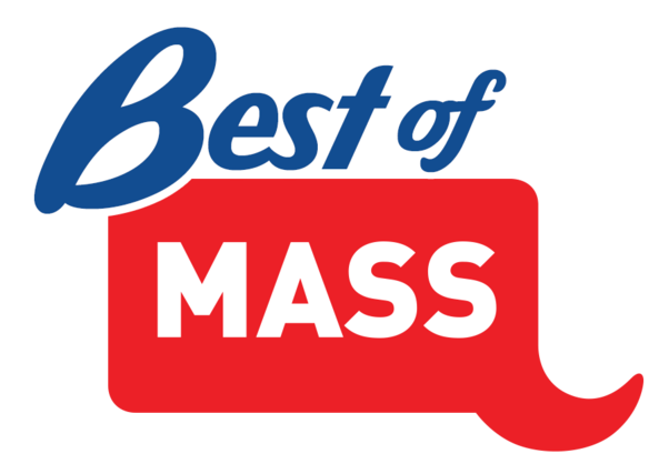 Voted Best Clam Shack in Western Mass! - masslive.com