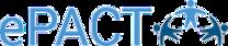 ePACT-Logo-e1502984517393.png