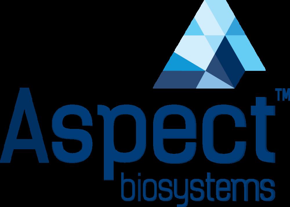 5c1872b6b812fb10c28972b9_Aspect Logo.png
