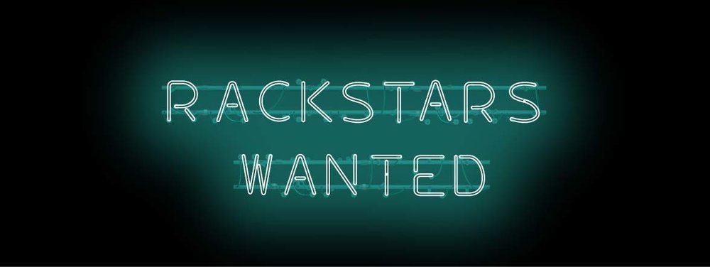 rackstars-01.jpg