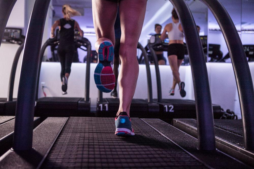 MHRC Studio Runners.jpg