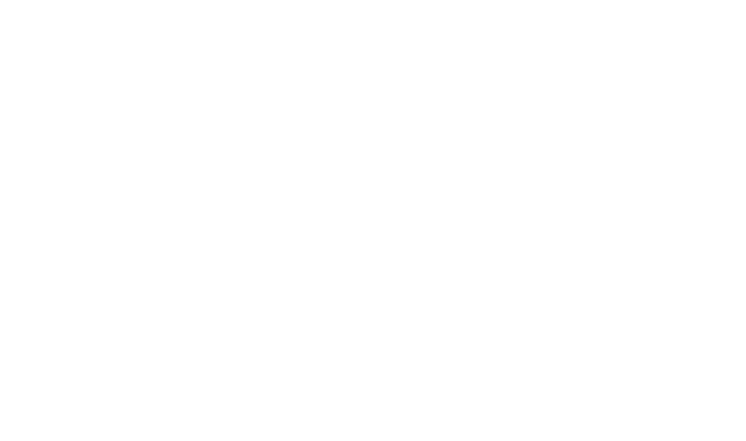 PDX Power Yoga