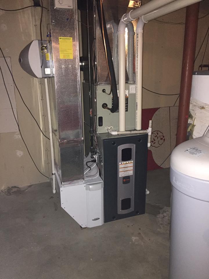 new furnace.jpg