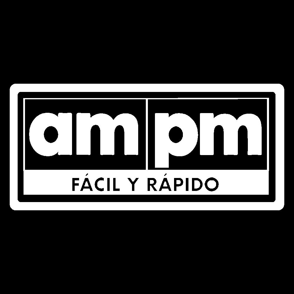 logo ampm.png
