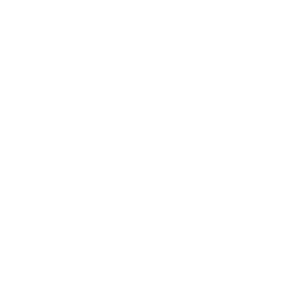 zukra.png