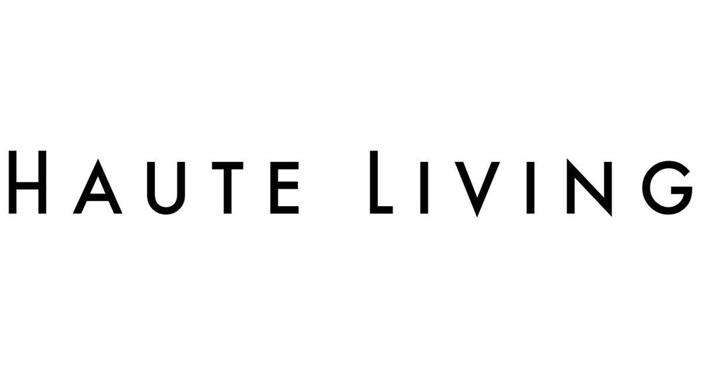 huate living logo png.jpg