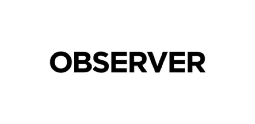 observer logo png.png