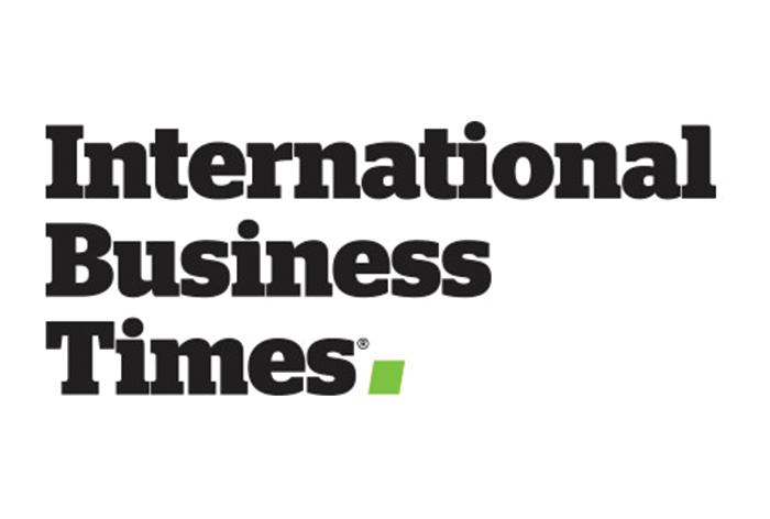 ibt logo.png