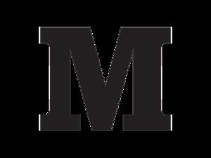 Medium-logo-old-1024x768.png