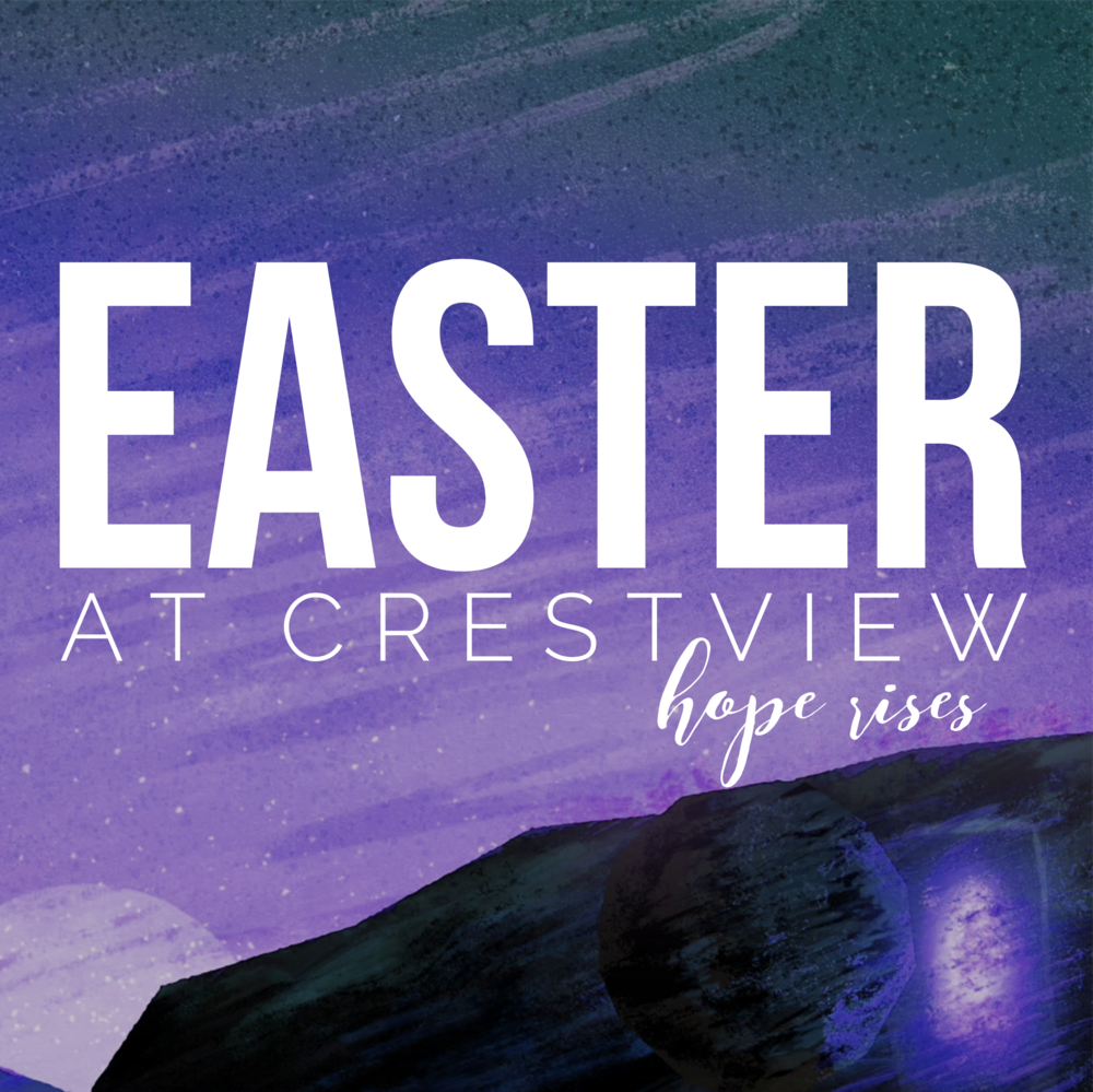EasterHopeRises.png