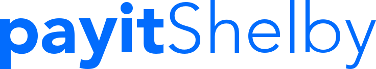 logo_payitshelby copy@2x.png