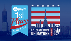 gI_62617_US Conference of Mayors First Place.png