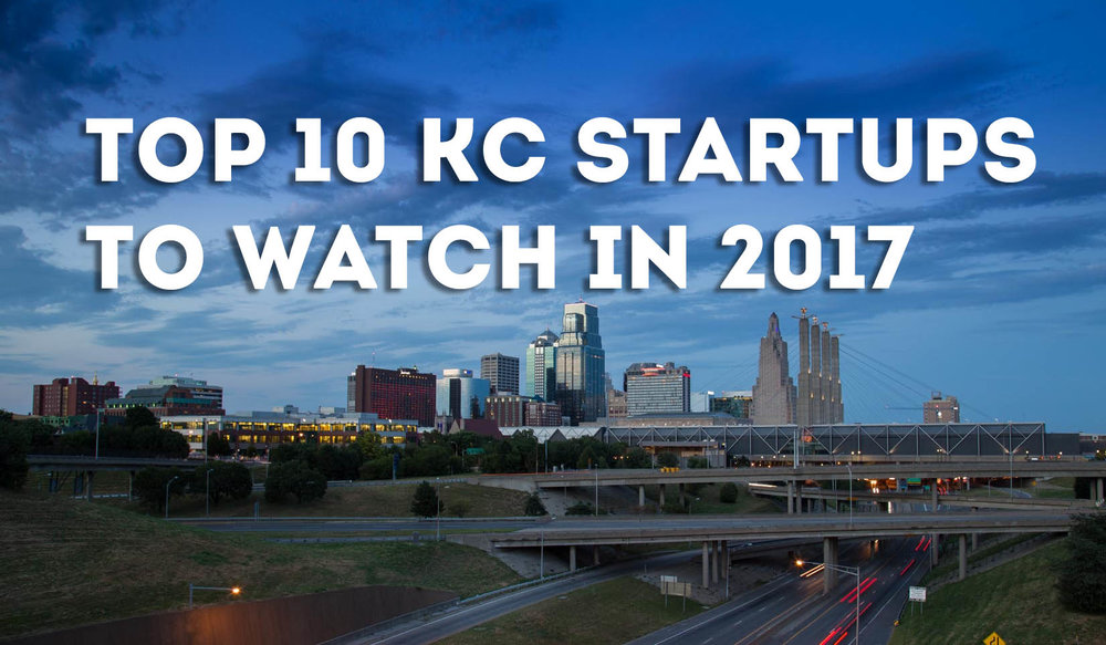 Top-Startups-to-Watch-2-copy-1.jpg