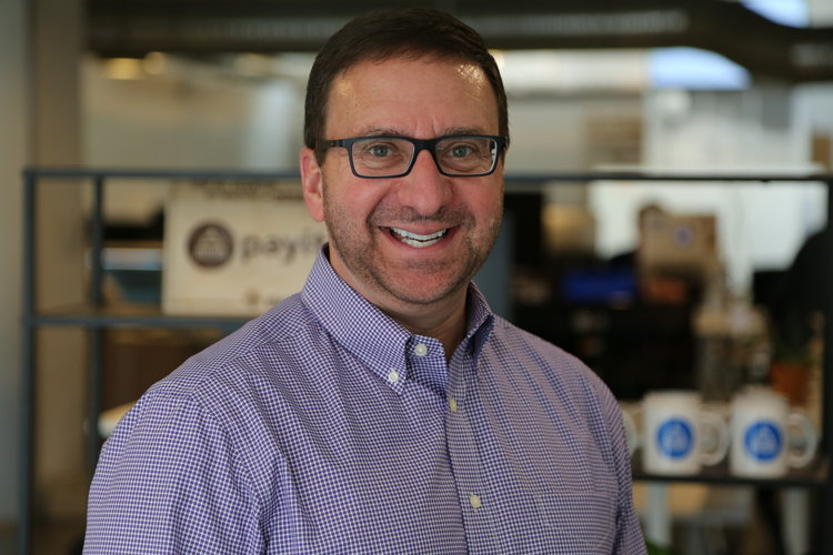 "Mike served as the first Chief Technology Officer for the state of Illinois. While there he established the Illinois ""FIRST"" strategy shaping the future of Tech and Innovation across the state. He is a founding member of the Illinois Blockchain Initiative, and has served on the Electronic Driver's License Taskforce for Illinois. Mike also served in President, CEO, CTO and CIO roles for companies focused on building next generation technology platforms including Microsoft, Waste Management, Federal Signal and CellTrak Technologies."