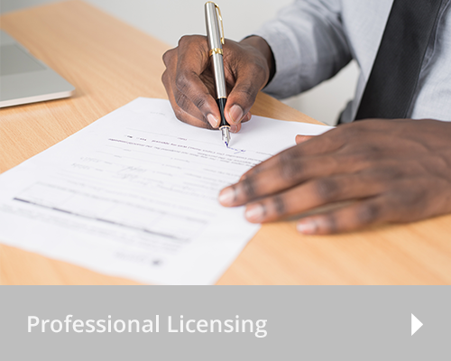 Professional Licensing.png