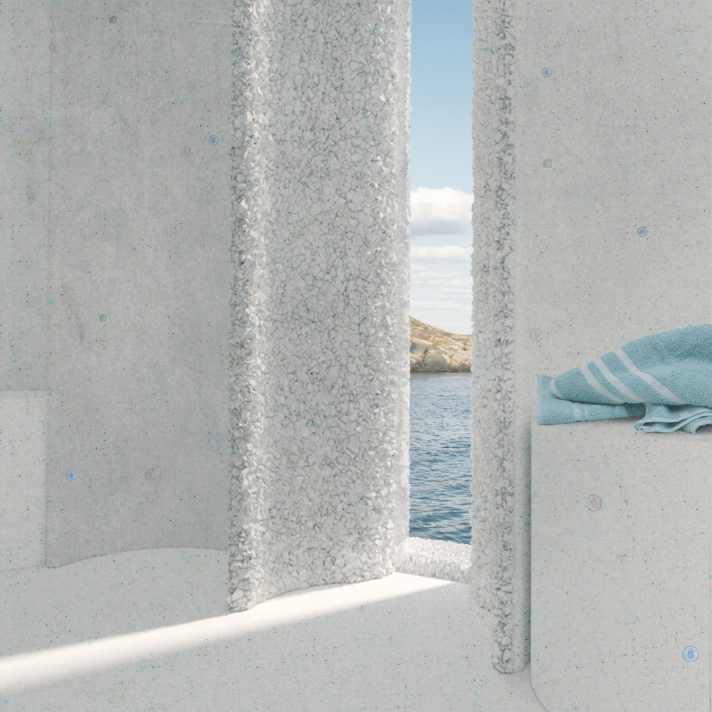 Plastic_Island_Goksoyr_House_of_Texture_Interior_2.jpg