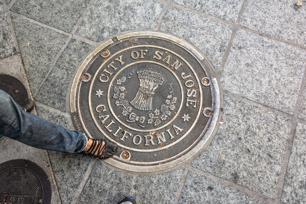 city SJ plaque.jpg