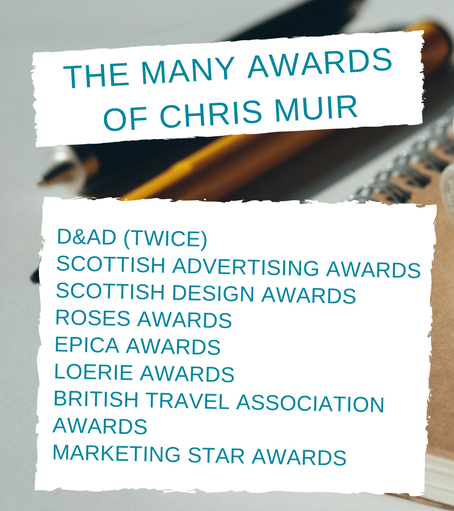 chirsmuir awards.png